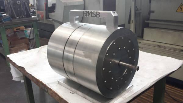 cdf9cb1a7b5 Motores Magnéticos  Como eles funcionam na realidade